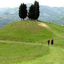 tuscany walking trips tuscany cycling
