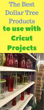 cricut project ideas cricut home decor cricut designs dollar