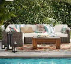 Outdoor Lounge Furniture & Patio Furniture Sets