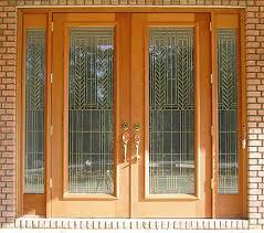 front house door texture. Contemporary Exterior Wood Entry Doors DbyD-5008 Front House Door Texture I
