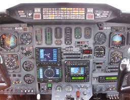 approach fast stack the installation included garmin gns530 garmin gns430 dual garmin gtx330 garmin gma340 garmin gad 42 avidyne ex500 rdr2100 systems integration