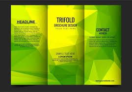 Word Flyer Template Download Free Brochure Template Downloads Inspirational Flyer Templates Free