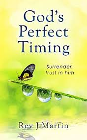 Gods Timing Quotes Impressive STELLA R STEWART The United States's Review Of Gods Perfect Timing