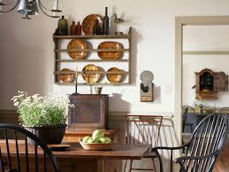 Hintergrundbilder Zimmer Tabelle Holz Regale