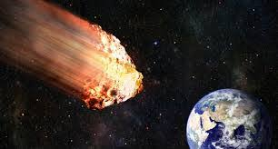 puricare chronicles: WORMWOOD AND BIBLE PROPHECY - While most people do not pay much attention to the new planets, people who have heard about Planet X and the mysterious Wormwood object in