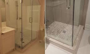 Bathroom Remodel Toronto Collection Impressive Design