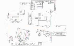 restaurant floor plan dwg also restaurant electrical diagram trusted bosch floor plan