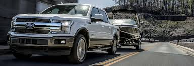 ford lease fairlawn oh montrose ford