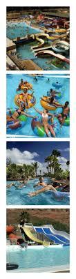 best images about natalie s puerto rican honeymoon fajardo on coqui water park in puerto rico
