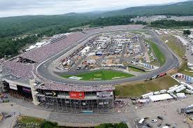 Atlanta Motor Speedway Seating Chart Rows Pin On Race Tracks Wheres My Seat