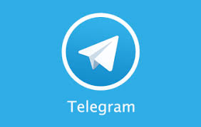 Бесплатные рефераты на тему Информационные технологии Телеграмм в tas ix уже реально