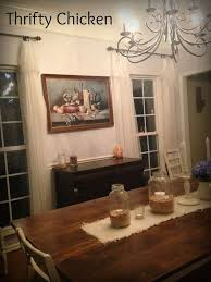 Shop The Rustic Charm Of Eric Church Furniture At Homemakers And Rustic Charm Furniture