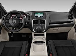 2018 dodge grand caravan pictures. plain grand 2018 dodge grand caravan price and release date on dodge grand caravan pictures t