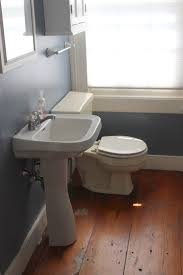 renovating bathroom in old house. old house bathroom renovation renovating in t