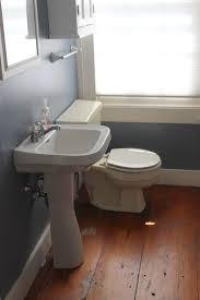 old house bathroom remodel. old house bathroom renovation remodel y