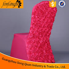 clear plastic furniture cover clear plastic. clear plastic chair cover suppliers and manufacturers at alibabacom furniture 4
