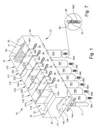 Stihl 031av parts diagram wiring library stihl diagrams gallery diagram design ideas