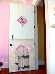 room door designs for girls. Decorating Door Ideas For Girls Design Dazzle Room Door Designs For Girls E