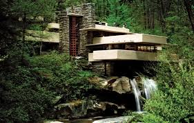 famous american architecture. Delighful Famous Quick Name A Famous Architect If Youu0027re Like Most People Frank Lloyd  Wright Is The First That Comes To Mind And For Good Reason The American  Inside Famous Architecture I