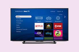 samsung tv costco. under $500: insignia ns55 samsung tv costco
