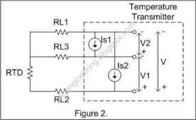 rtd wiring diagram rtd wiring diagram \u2022 wiring diagram database Pyromation Rtd Wiring Diagram 4 Wire rtd wiring diagram rtd wiring diagram \u2022 wiring diagram database kitchenset co 4 Wire Transmitter Wiring-Diagram