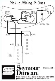 vintage guitars collector fender collecting vintage guitars fender Basic Electrical Wiring Diagrams at Fende Wiring Diagram