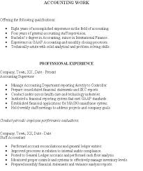 machinist resumes samples file info cnc machinist resumes manual machinist resume