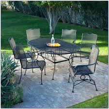 fresh craigslist outdoor patio furniture for patio furniture fabulous patio furniture with patio furniture patios home unique craigslist outdoor patio
