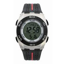 men s and ladies talking watches available direct acctim talking hablando 60163 talking watch