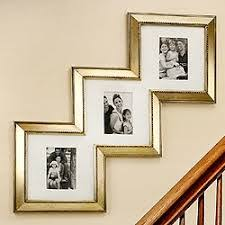 Custom framing ideas Hobby Lobby St Louis Custom Framing Ideas Frame Shop The Great Frame Up St Louis St Louis Custom Framing Ideas The Great Frame Up St Louis