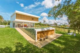 How To Make A Underground House Cool Underground House Ideas Pefect Design Ideas 7324