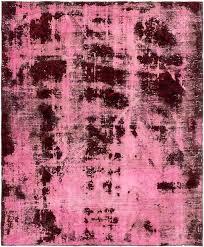 pink persian rug main image of rug pink persian carpet pink persian rug pink rug 1 light
