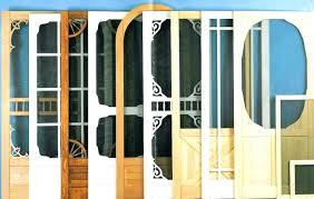 30 x 80 storm door x storm door wood screen doors x storm door 30 x
