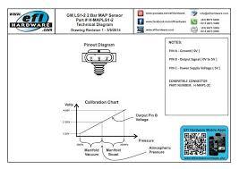 subaru map sensor wiring diagram wiring diagrams gm 2 bar map sensor wiring diagram digital