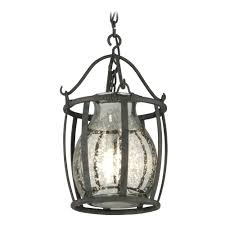 46 most fine glass pendant shades home depot lamp uk replacement chandelier for lights light