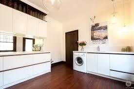 kitchen bathroom renovation st kilda east kitchen renovations melbourne