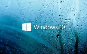 windows 10 wallpaper. Fine Windows Fresh Windows 10 Wallpaper Full Background Throughout F