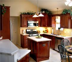 Kitchen Remodeling Raleigh Nc Plans Simple Decorating Design