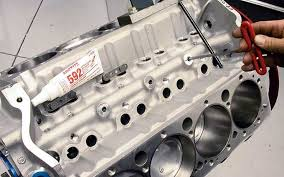 engine in addition chevy 2 2 4 cylinder engines on s10 2 crate gm 2 engine troubleshooting gm engine image for user manual