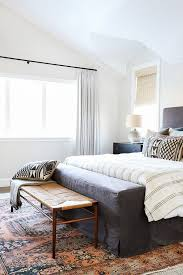 feminine bedroom furniture. denim daze how to outfit your home in the indigo thread feminine bedroomneutral bedroom furniture