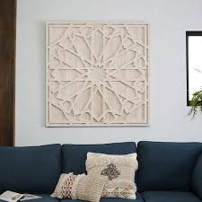 large wooden wall art v sanctuary com throughout ideas 2