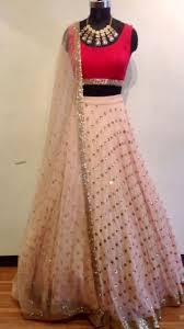 Latest Lehenga Designs 2019 With Price Beautiful Lehenga Choli Also Bridal Sabyasachi Prices