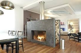 2 way fireplace 2 way wood burning fireplace ideas fireplace 2 hours 2 way fireplace