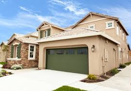 all you need to know about stucco homes