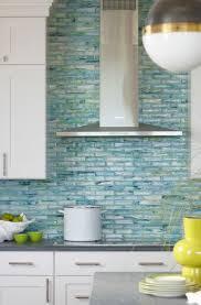 Vertical Tile Backsplash Delectable 48 Exciting Kitchen Backsplash Trends To Inspire You Home