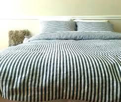 french laundry bedding ticking bedding classic stripe inspiration french dry away wit big french dry home bedding french laundry bedding