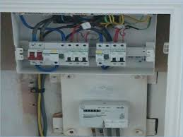changing a breaker wiring changing breaker in fuse box change a fuse box to a circuit breaker changing a breaker wiring changing breaker in fuse box