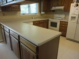 Unique Kitchen Countertops ...
