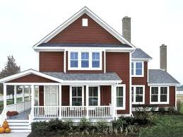 cost to paint brick house contemporary cost paint house exterior on exterior pertaining to best painting cost to paint