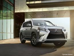 2018 lexus key fob. beautiful key exterior shot of the 2018 lexus gx 460 shown in silver lining metallic to lexus key fob y